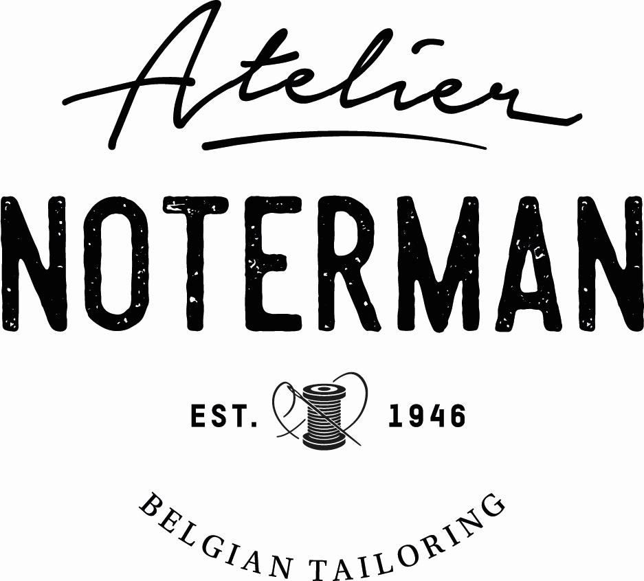 Atelier Noterman
