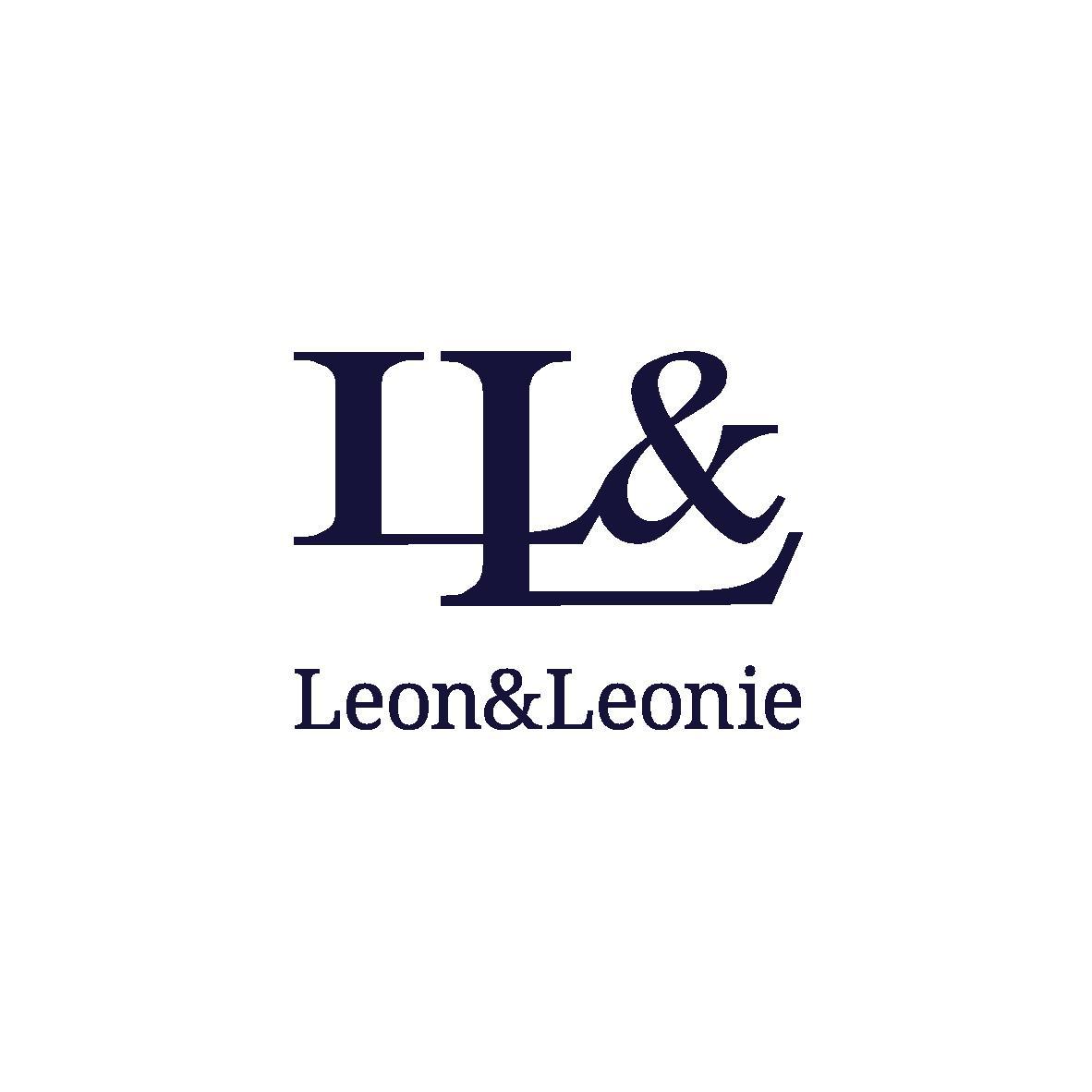 Leon & Leonie