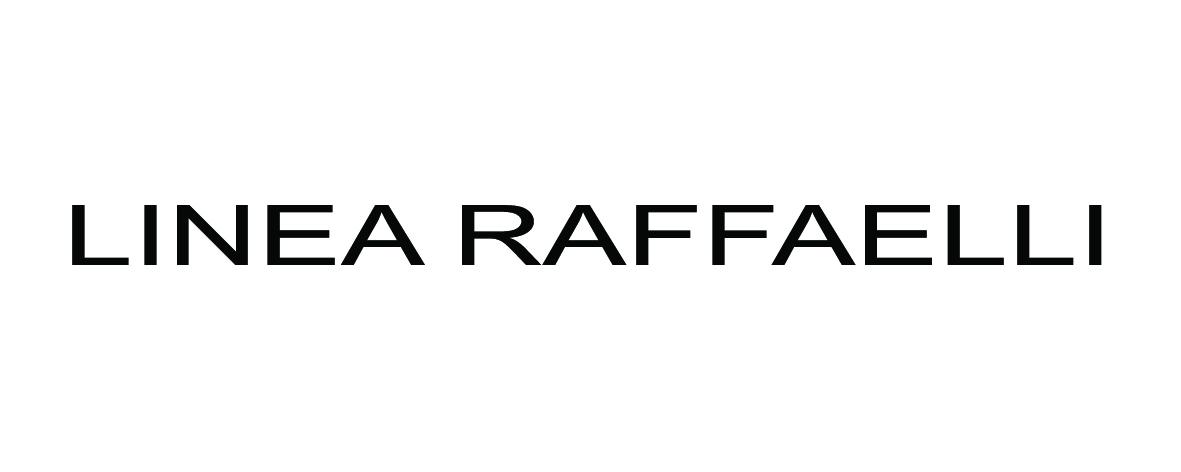 Linea Raffaelli