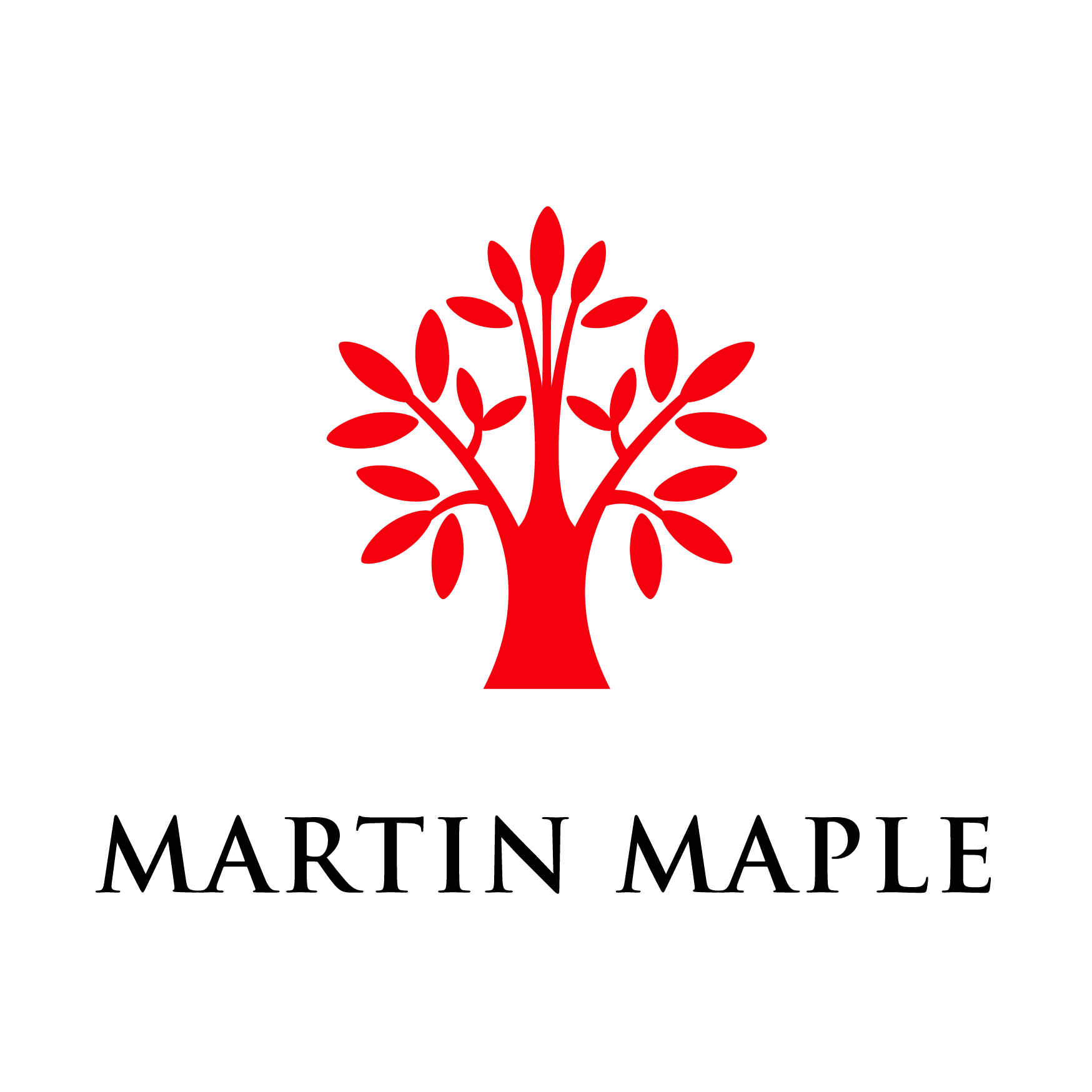 Martin Maple