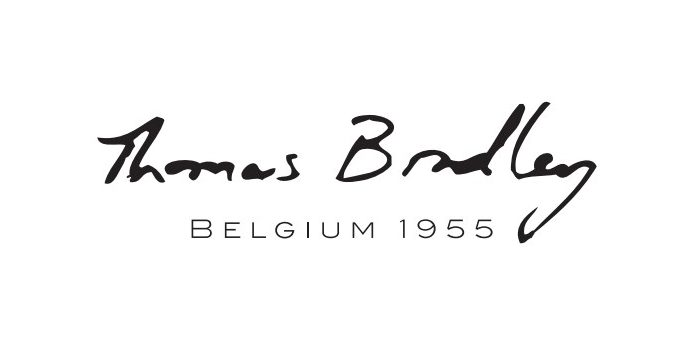 Thomas Bradley