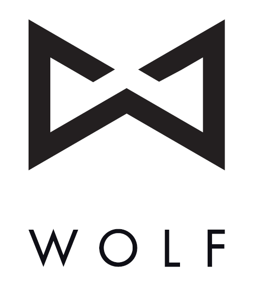 Wolf Clothing Brand