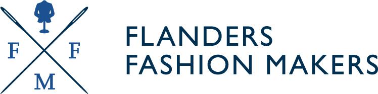 Flanders Fashion Makers