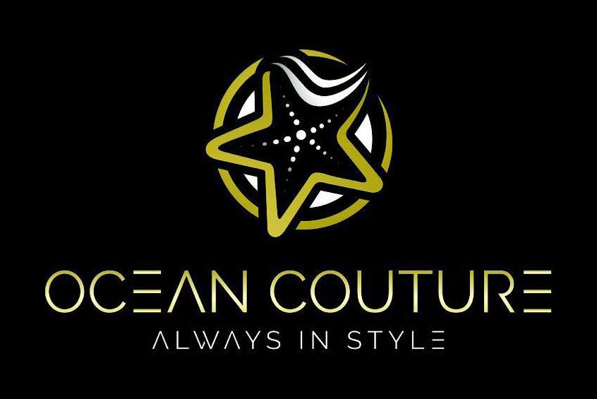 Ocean Couture